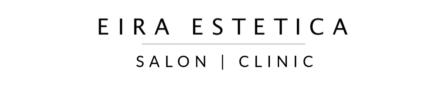 EE logo 2